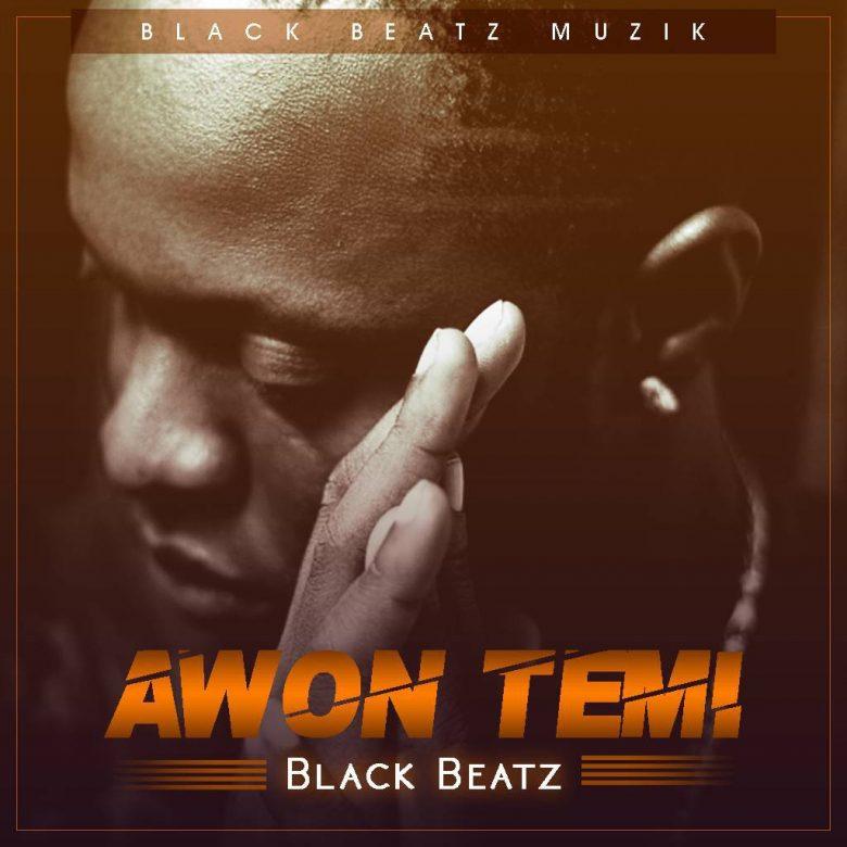 Black Beatz Muzik